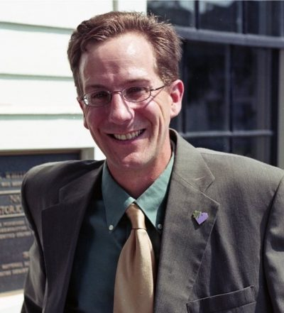 Jay Selthofner, Independent Candidate for WI State Assembly in November 2010