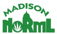 Wisconsin Medical Society to receive second dose of medical marijuana as prescribed by NORML supporters