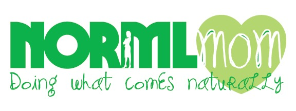 Introducing NORML AmyBeth: Mom, Wife, Student, Leader and Activist
