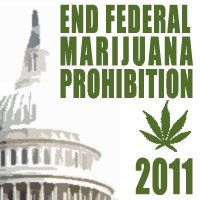 Ask Obama about cannabis jobs via Twitter Townhall Meeting July 6th.