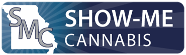 Show-Me Cannabis: New organization launched in support of ending cannabis prohibition
