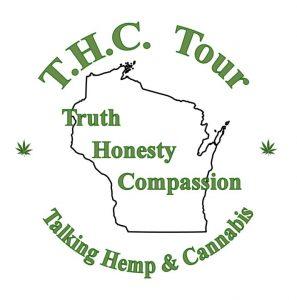 THC Tour