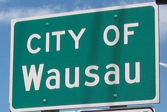 Wausau Area looking to become more NORML