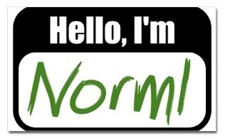 NORML me and why I advocate