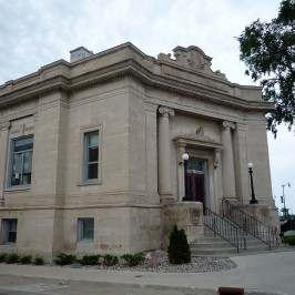 Outreach Meeting and Expo scheduled in Marinette