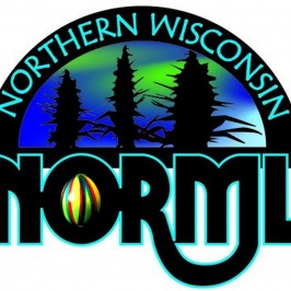 04-10-2014 Meeting Agenda for Northern Wisconsin NORML