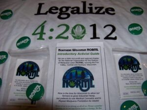 420 money bomb legalize 42012 activist kits money bomb 1 300x225 Light Up Your Activism and Drop a $4.20 Money Bomb to N.O.R.M.L.
