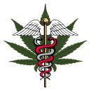 medical-marijuana-awareness-shirts-pins-buttons