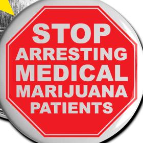 Wisconsin Medical Society may adopt new medical marijuana guidelines