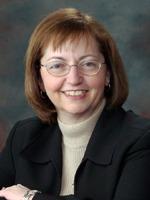 Rep. Joan Ballweg (R-Markesan) 2019 Spring Survey Results