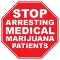 Industrial Hemp and Medical Marijuana Rally expected in Green Bay