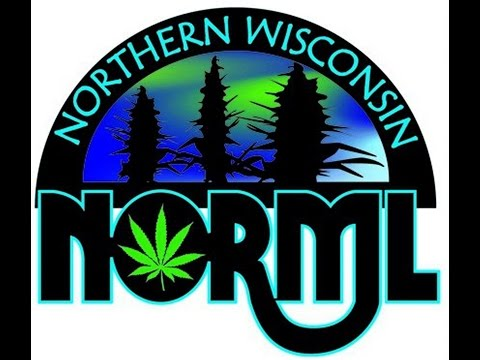 Press Release: Wausau NORML Meeting