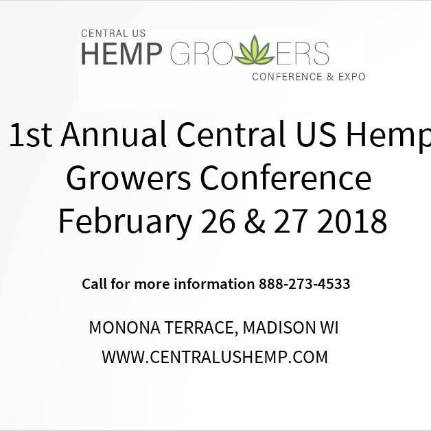 events northern wisconsin norml