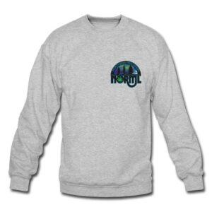 Northern WI NORML Sweatshirt