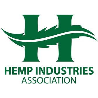 Hemp Industries Association invites potential members to Madison Feb 26 2018