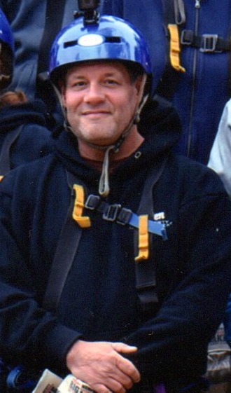Alan Rupnick