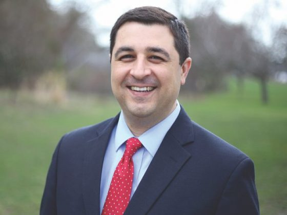 Social Media Activism Storm: Attorney General Josh Kaul