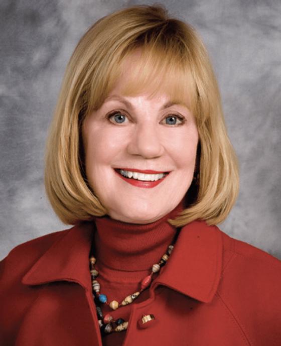Rep John Nygren and Sen Alberta Darling gut marijuana reform from budget