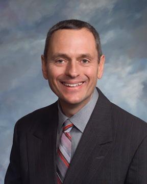 Social Media Activism Storm: Wisconsin State Assembly Member Joe Sanfelippo