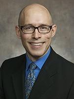 Representative Scott Allen Circulates Letter Advocating Cannabis Research
