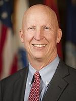 "Senator Stroebel: ""Decriminalization is Legalization"""