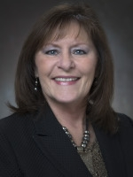 Republican Senator Kathy Bernier statement on medical marijuana LRB-5095/1