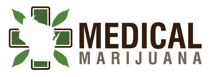 Republican Medical Marijuana Bill receives committee assignments