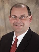 Michael Schraa from Oshkosh co-authors Republican medical marijuana legislation.