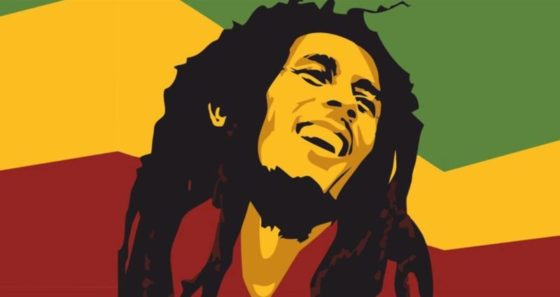 Bob Marley Birthday Bash with TUGG and Natty Nation at Cavalier in La Crosse Feb 13