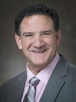 Rep Bob Kulp Assembly District 69 Announces Retirement, co-sponsors medical marijuana