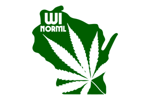 Wisconsin NORML announces first public meeting